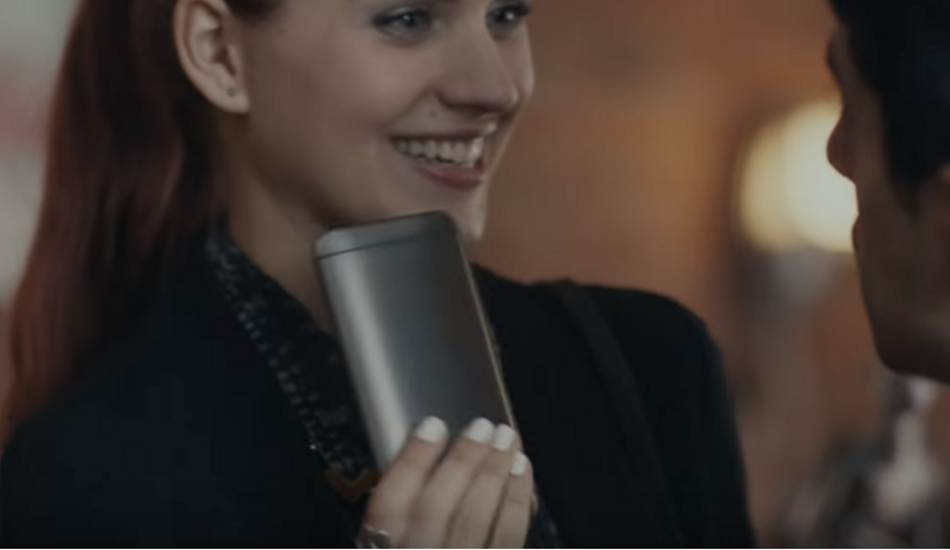 Yu Yutopia review: Intent worth applauding but product is half-baked