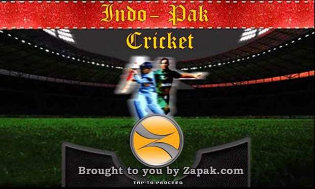 Zapak to launch game store for Android