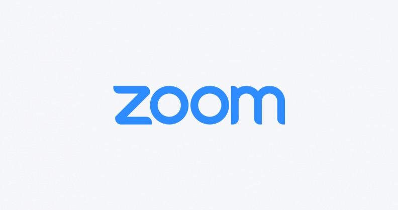 Zoom expands app support to Nest Hub Max, Portal and Echo Show smart displays