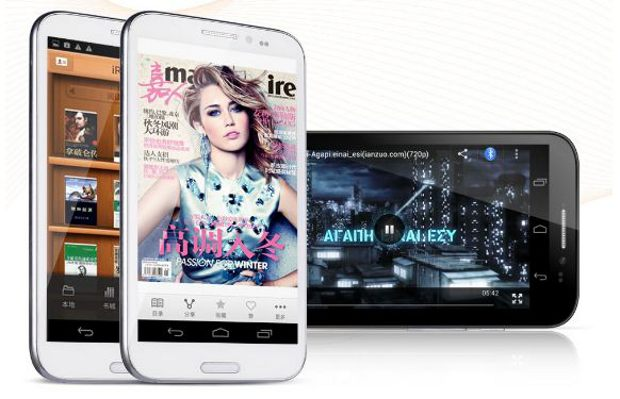 Zopo Mobile to launch quad core phone with 32 MP camera