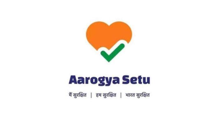 Aarogya Setu app releases Vaccination Status feature
