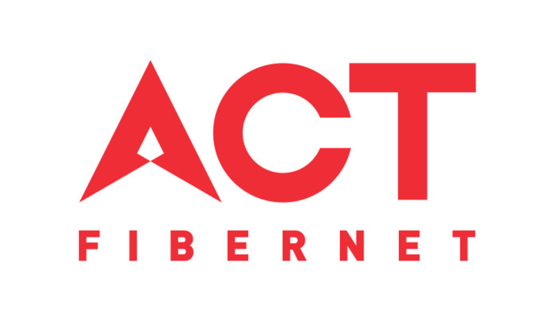 ACT Fibernet to partner with ZEE 5, planning to expand to multiple cities