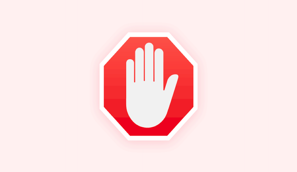 How to enable Ad blocker on Google Chrome?