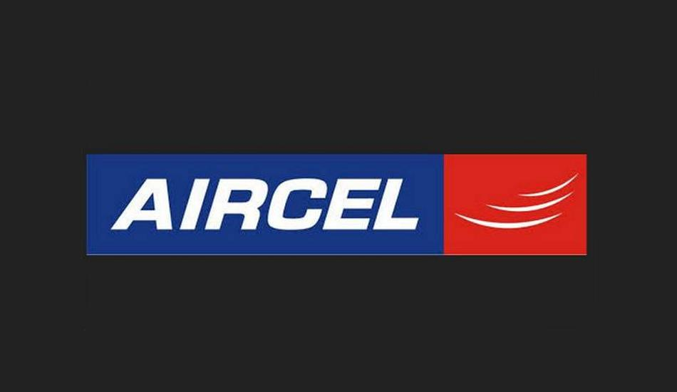 Aircel Goodnights Offer launched - Get Unlimited free internet