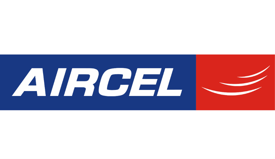 Aircel launches two new plans of Rs 88 and Rs 199, offers one-year validity with Rs 104 pack