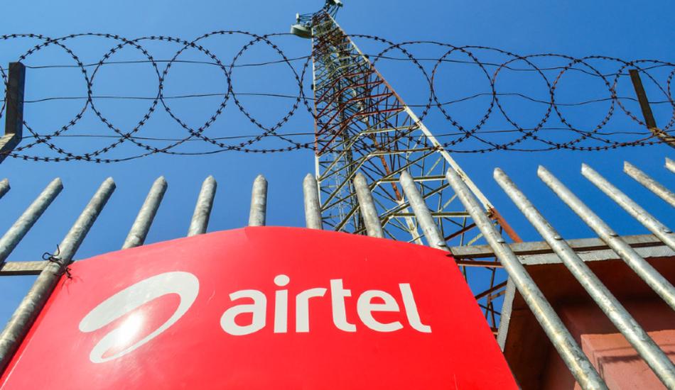 Airtel says goodbye to  3G networks, shuts down 3G in Kolkata