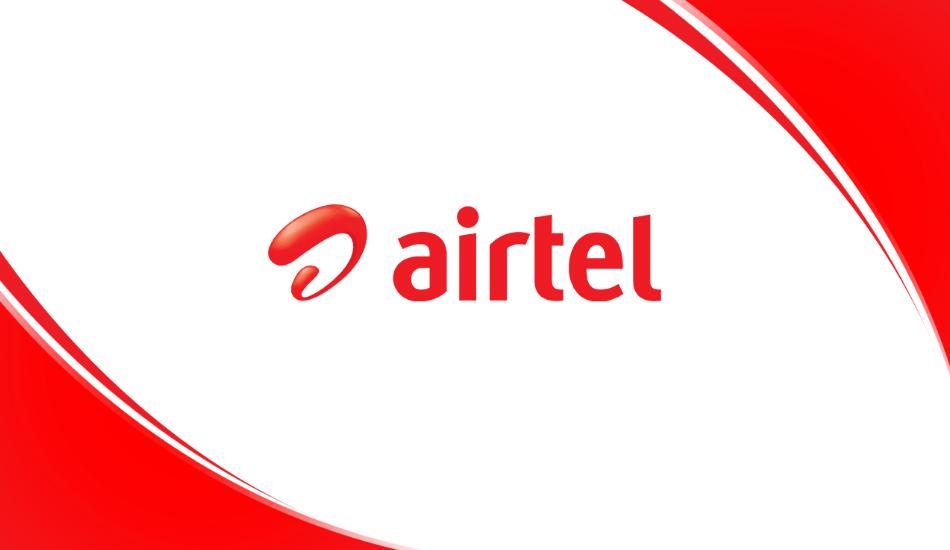 Airtel releases 4G services at Hayuliang region of Arunachal Pradesh