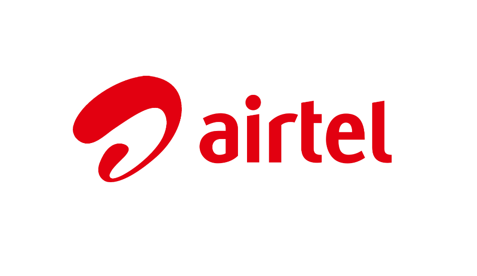 Airtel offers 5GB of data free-of-cost for prepaid users