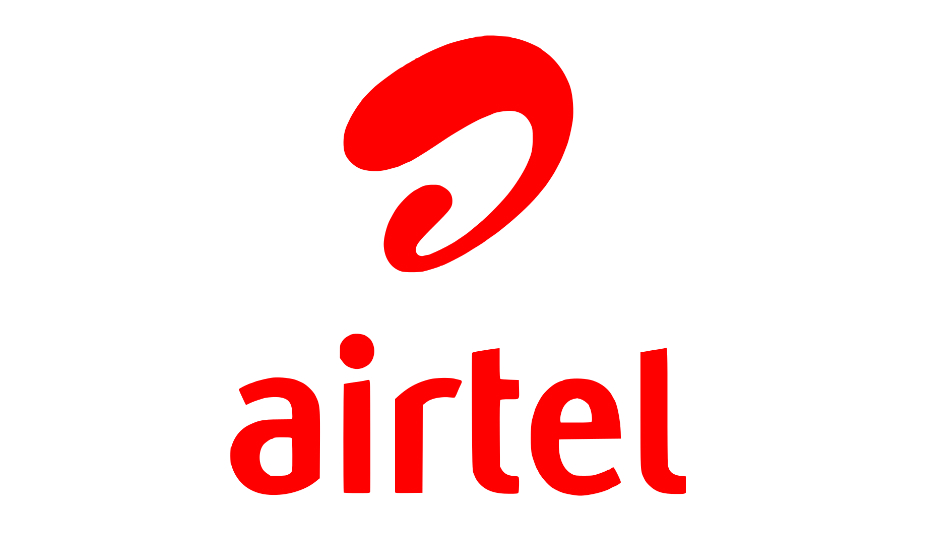 IMC 2018: Airtel showcases 5G technologies, Connected Home, Connected Car & more