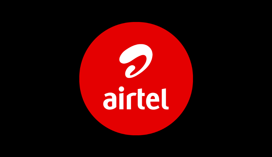 Airtel Rs 129 and Rs 199 prepaid plans now available pan India