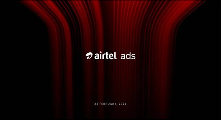 Airtel launches Airtel Ads for brands powerful engagement solutions