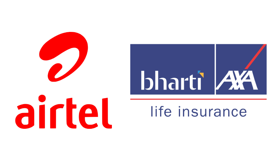 Airtel Payments Bank and Bharti AXA start offering insurance cover up to Rs 5 lakh