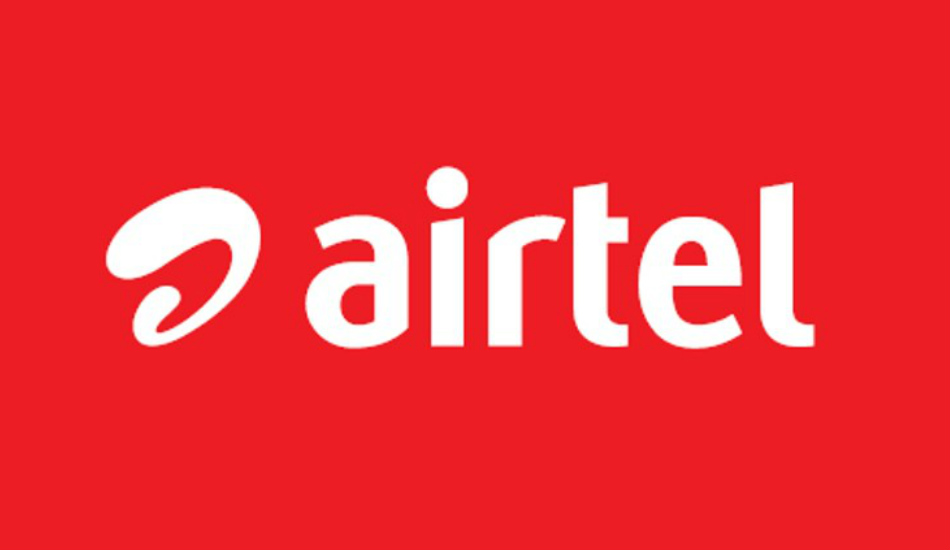 Airtel introduces six new Smart recharge prepaid plans for its users