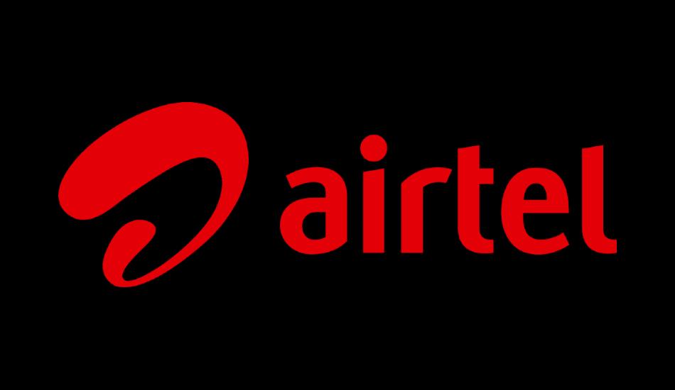 Airtel brings 900Mhz 4G LTE technology to Assam, Northeast