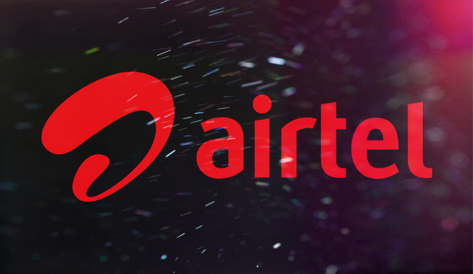 Airtel revises postpaid catalogue, gives unlimited data with Rs 1,599 plan