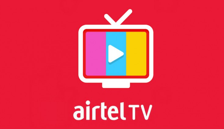 'Airtel TV app to get casting support soon'