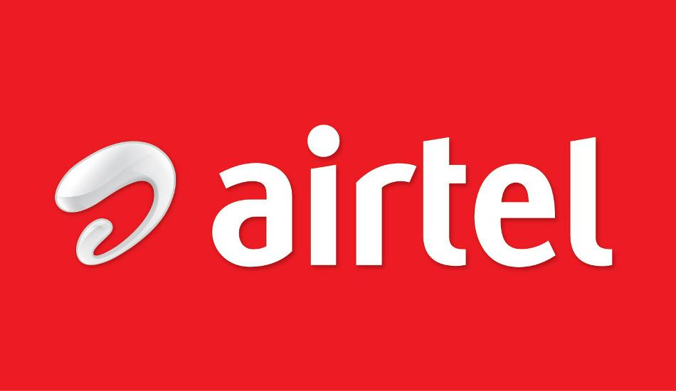 How to activate SMS pack for Airtel prepaid