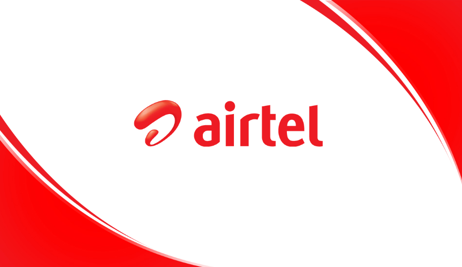 Airtel Payments Bank passes RBI checkpoint to register new customers