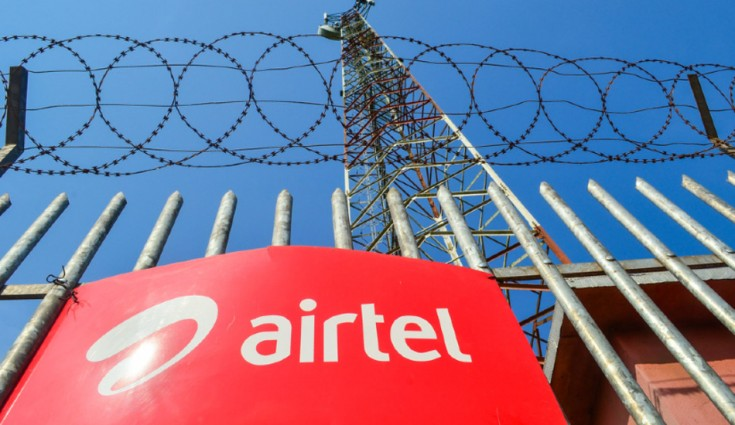 Airtel offering free 1GB data to select inactive prepaid users