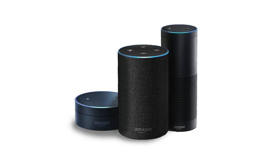 Amazon Alexa gets Hindi, Hinglish support in India