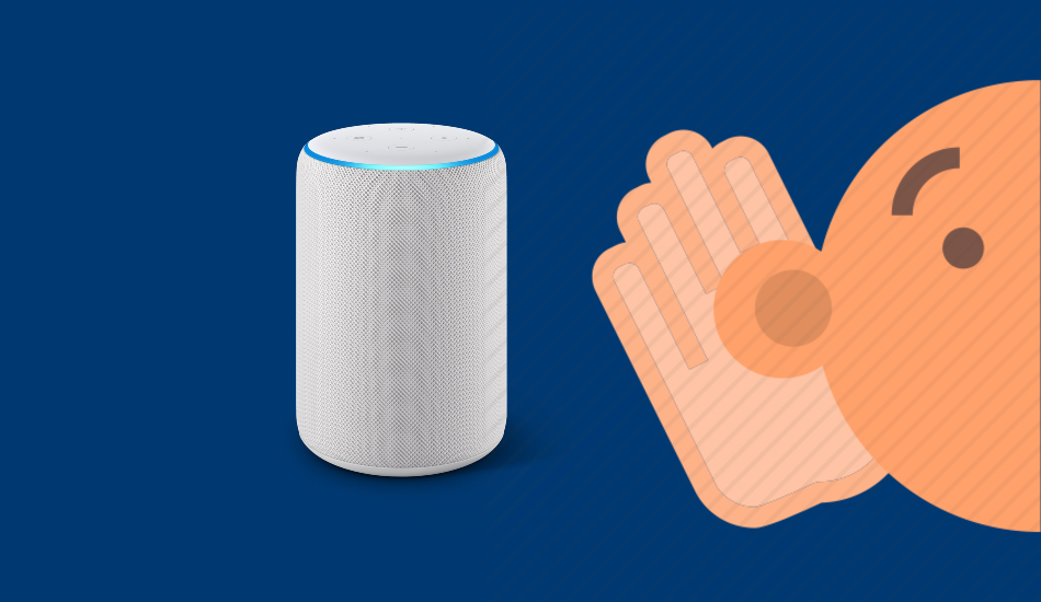 Amazon employees are eavesdropping on your conversations with Alexa?