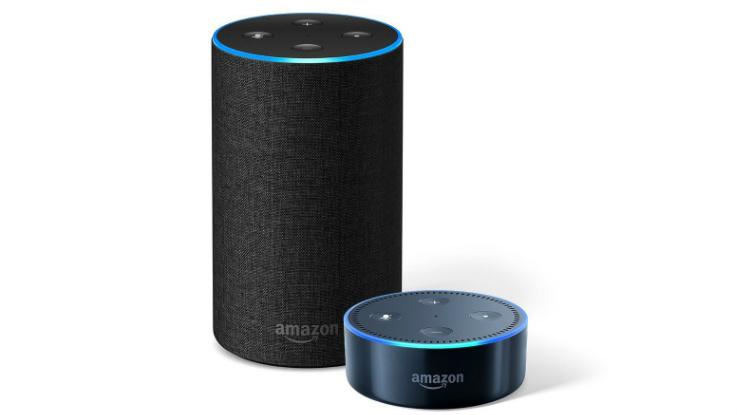 Amazon Alexa does store voice recordings indefinitely, here's how to delete it