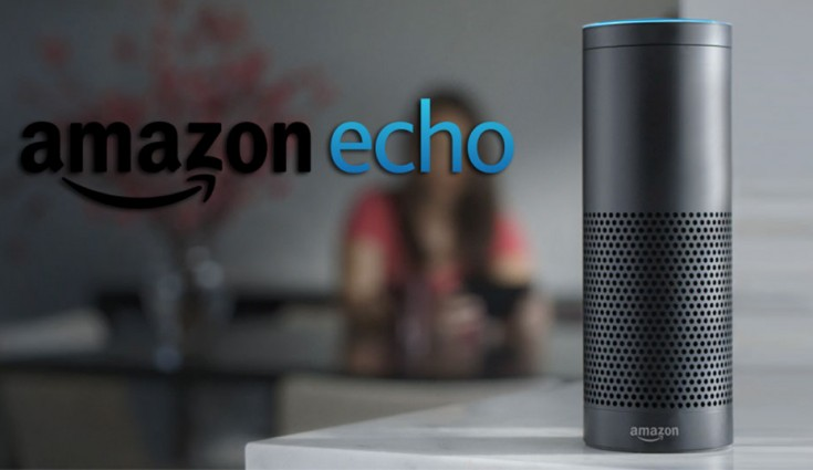 Exclusive: Amazon to introduce battery-operated Echo smart speaker tomorrow