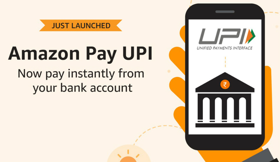 How to use UPI on Patym, Google Pay, and Bhim App?
