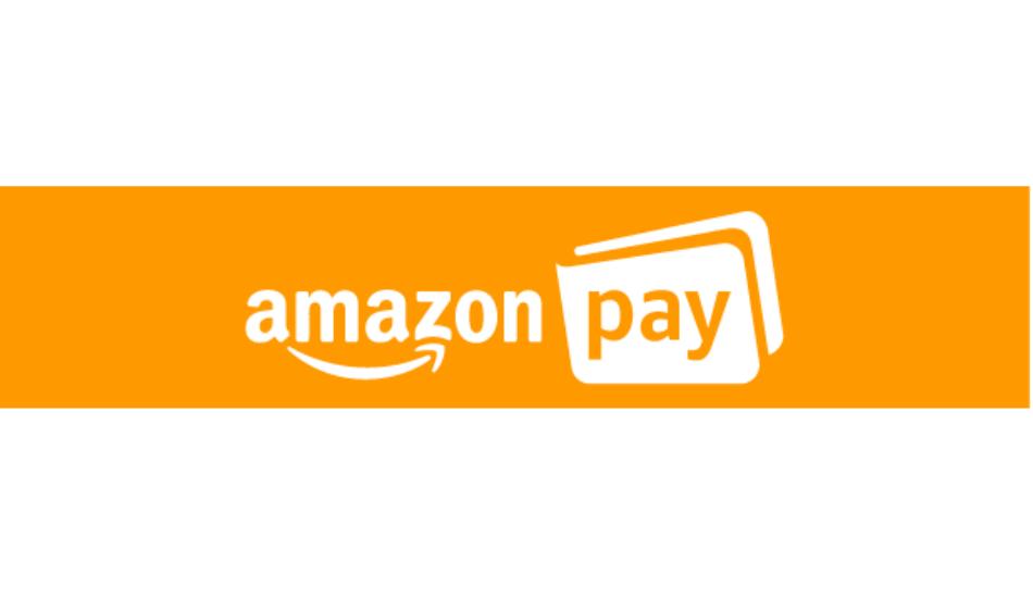 Amazon Pay announces 'Ab bada hoga rupaiya' Cashback Offers for Indian users