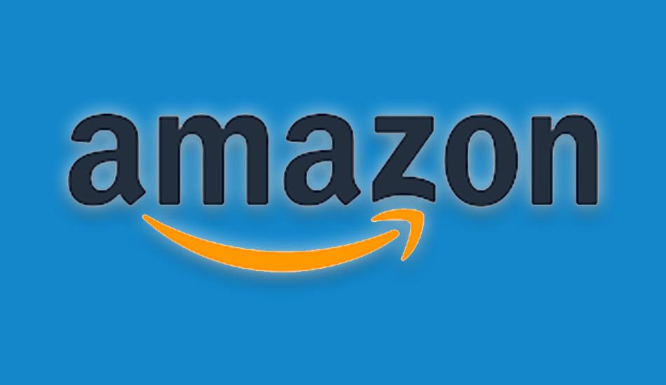 Amazon Kisan Store