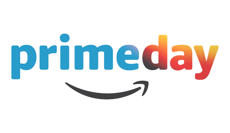 Amazon Prime Day: VR experience zones available at select cities from July 6 to July 16