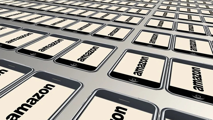 Amazon to suppress listing of products without country of origin tag in India