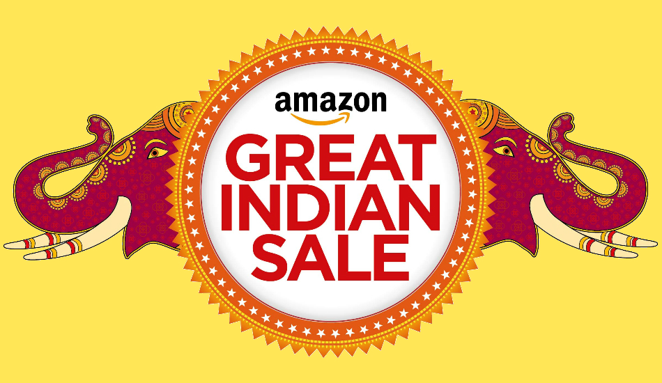 Amazon Great Indian Festival Sale: Top 5 smartphone deals you shouldn't miss