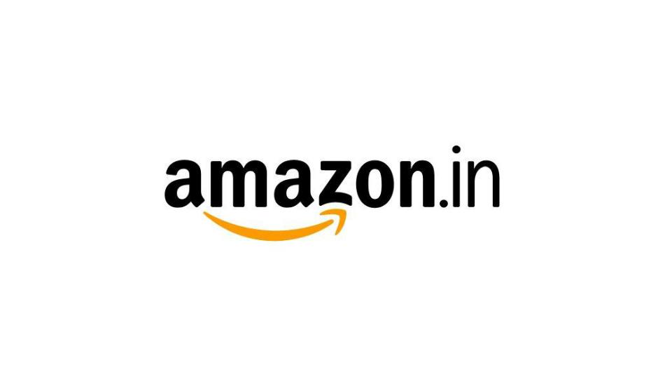Amazon to gain next 100 million users by saying 'Namaste' to Hindi website