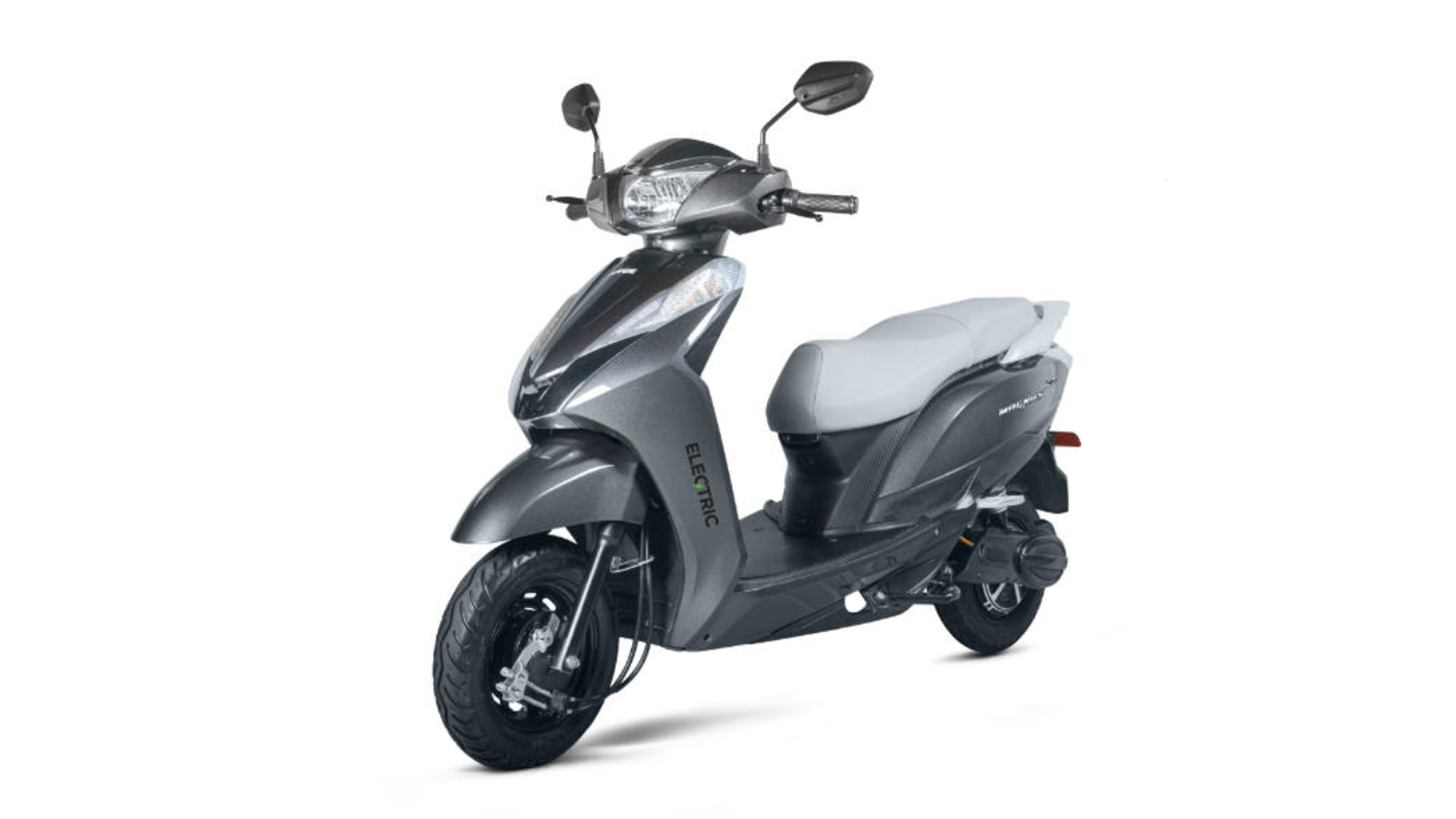 Ampere launches Magnus Pro electric scooter for Rs 73,990