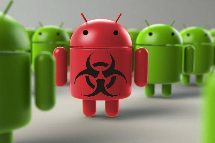 A tale of tech horror: Transsion's Tecno phone is loaded with pre-installed malware