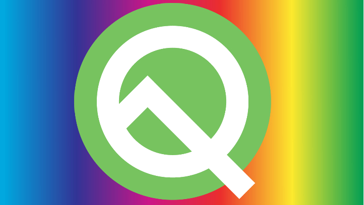 Android Q Beta 1 Preview: killer Features you need to know!