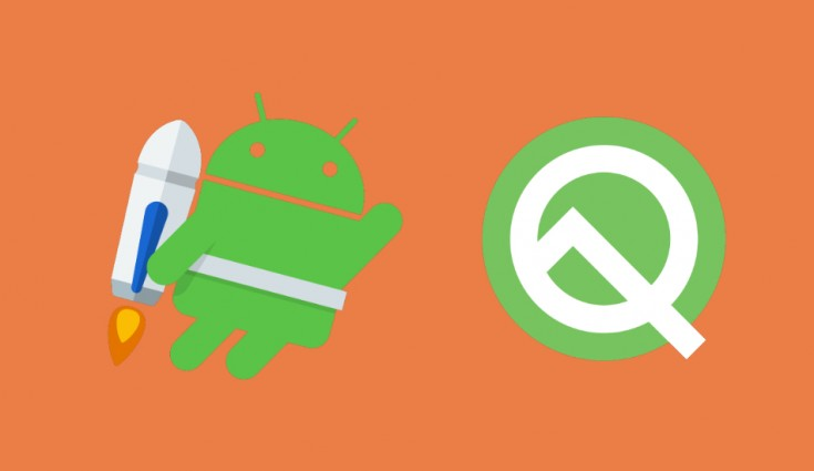 Did you Know? 13 Nokia Phones will get Android Q Soon
