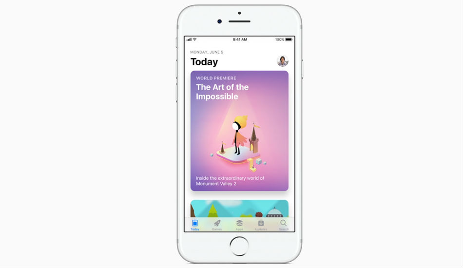 Apple could lose commission on App Store sales after antitrust violations