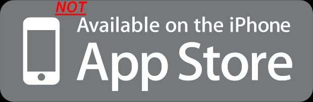 Various malicious apps disguised as bestselling game: Kaspersky