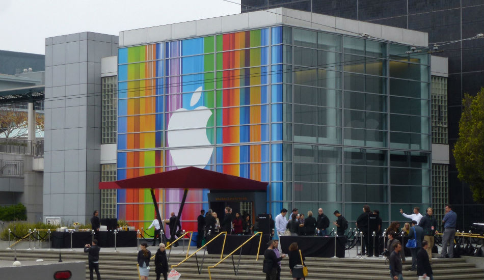 Apple is reported to introduce Amazon Prime-like subscription model for music, news and TV