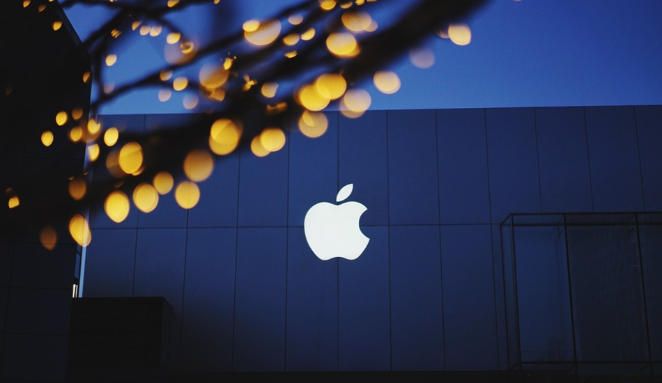 Apple to acquire Intel's 5G smartphone modem business