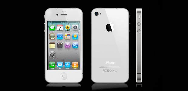 Deal alert: Apple iPhone 4 for Rs 23,412 only