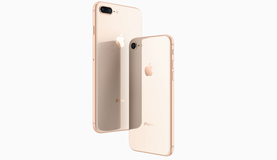 Reliance Jio and Digital announces interesting offers for Apple iPhone 8 and iPhone 8 Plus