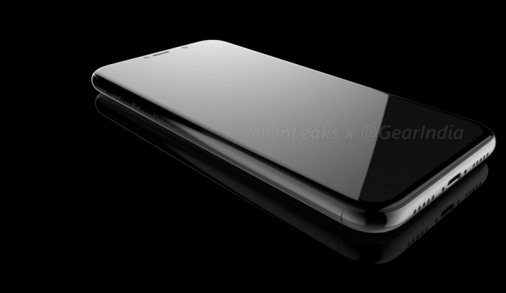 Now buy Apple iPhone 8 for Rs 43,444 on Paytm Mall