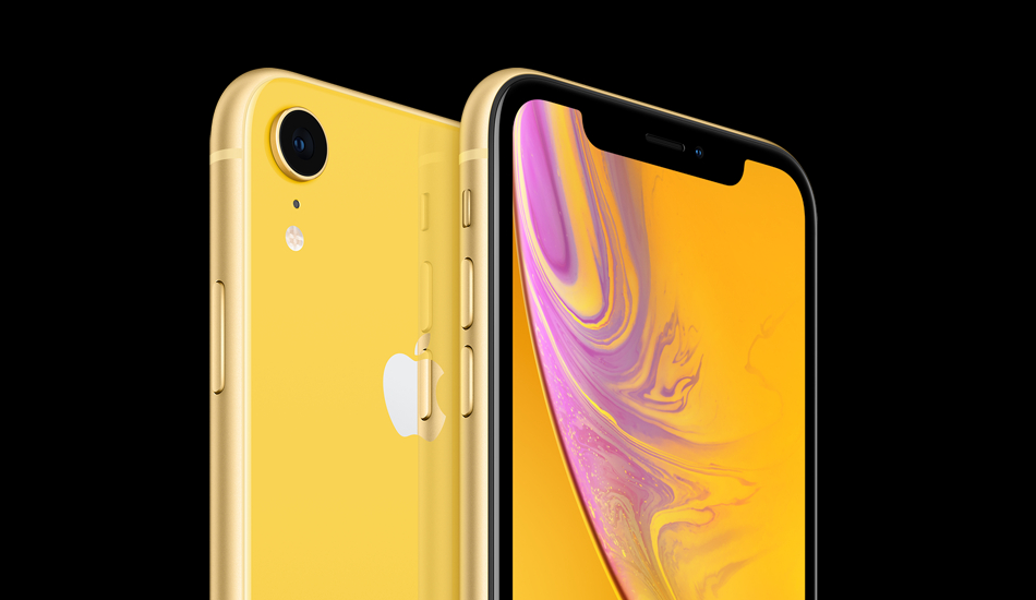 iOS 13 internal files reveal Apple's September 10 event for iPhone 11