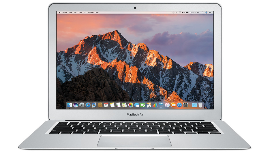 Apple to release an affordable MacBook Air in Q2: Report