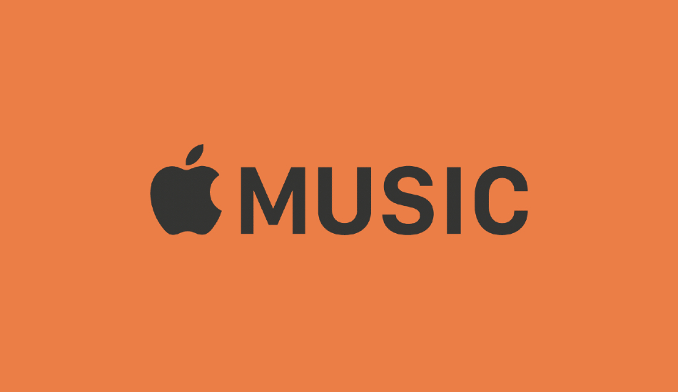 Apple Music is now cheaper in India, starts at Rs 49 monthly for students