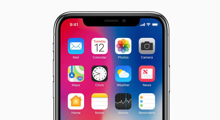 Apple to ditch the notch on iPhones in 2022 models: Report