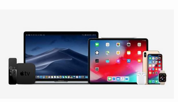 Apple Days on Amazon: Top deals on iPhone XR, iPhone 8 Plus, iPads, MacBook and more